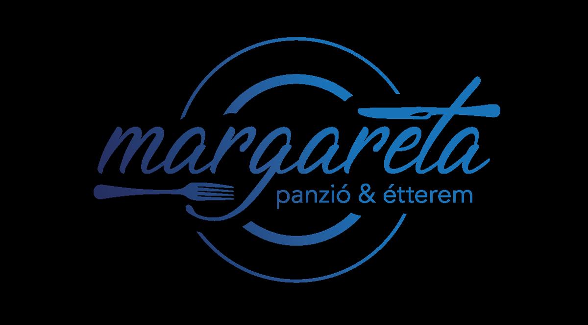 Margaréta Panzió Zomba